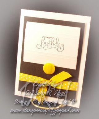 Happy Birthday Closed_wm