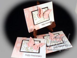 Anniversary 6_wm