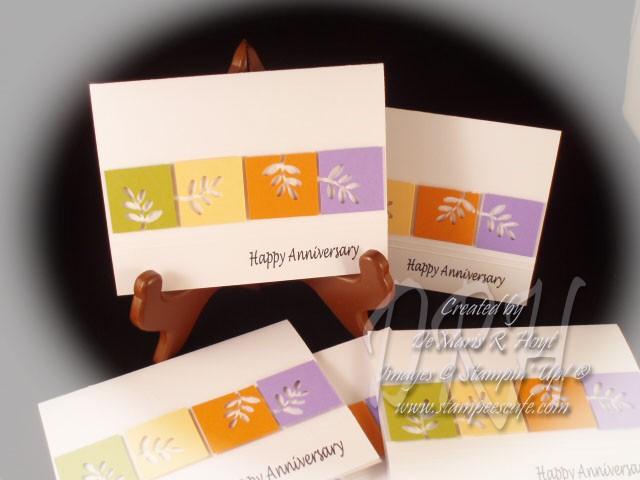 Anniversary 2_wm